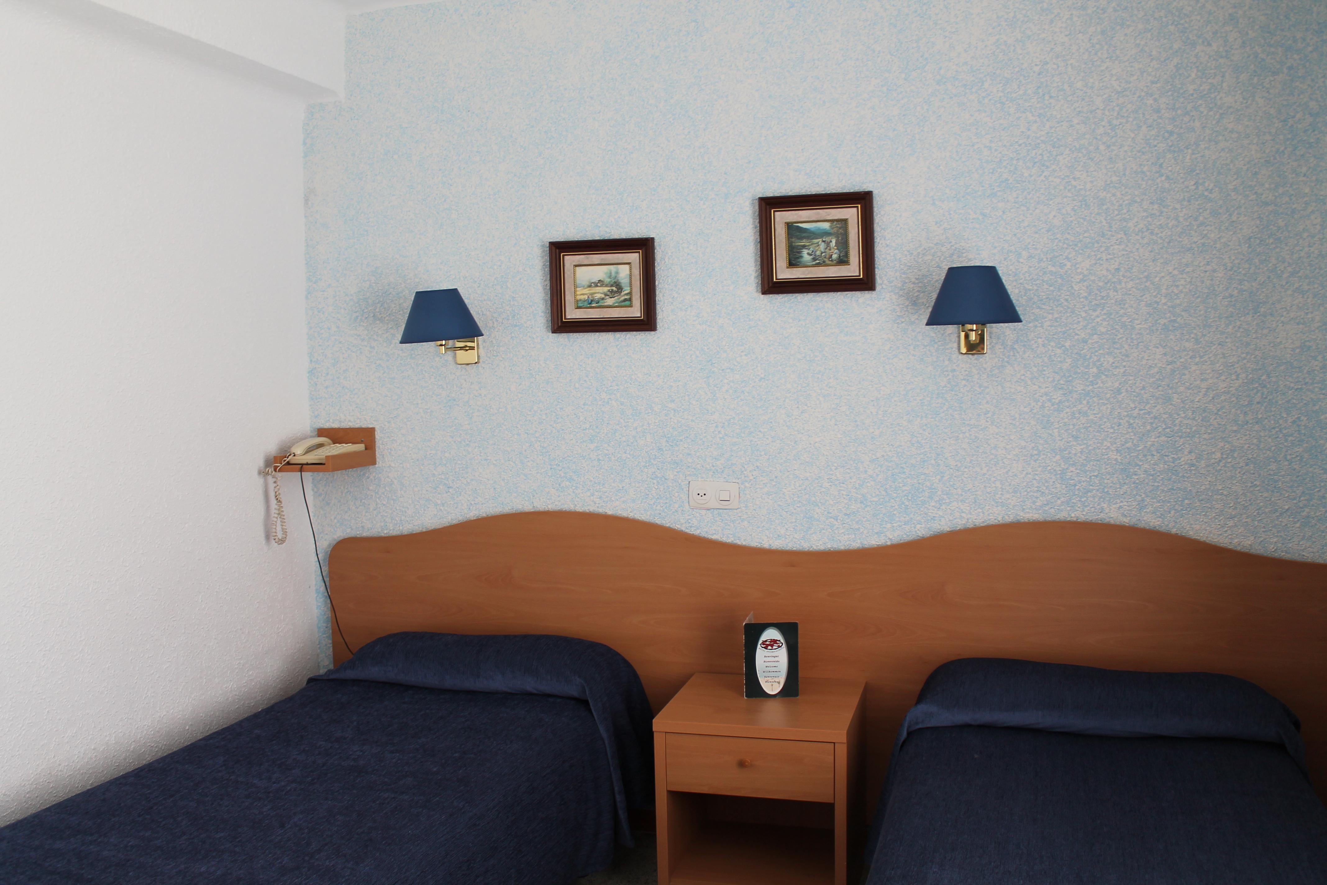 IMG_3395 HOTEL INTERNACIONAL