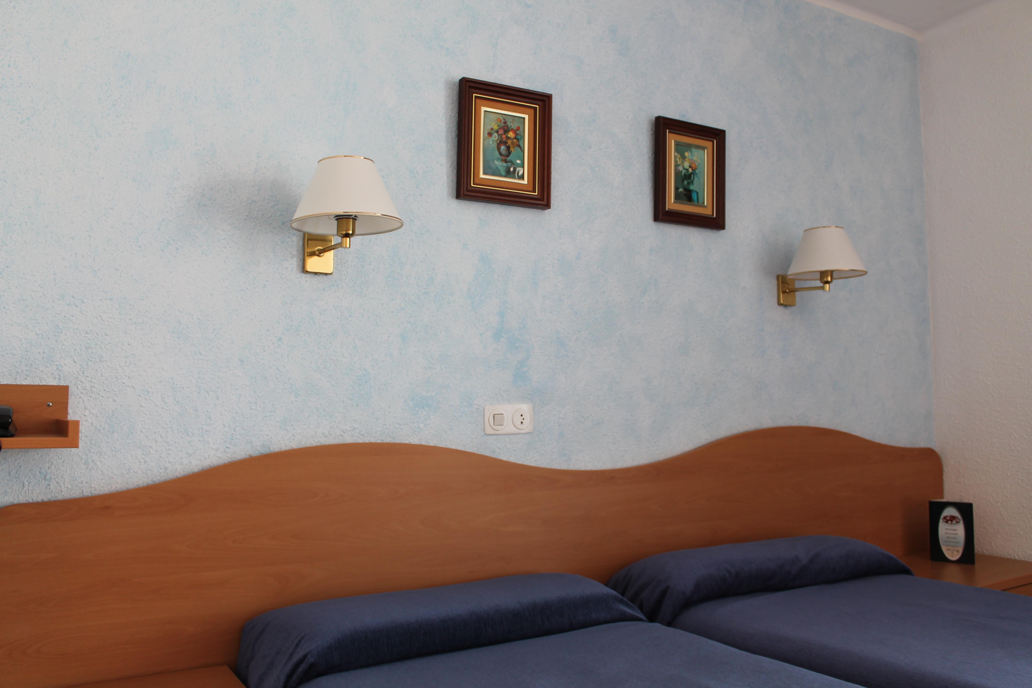 IMG_3411 HOTEL INTERNACIONAL