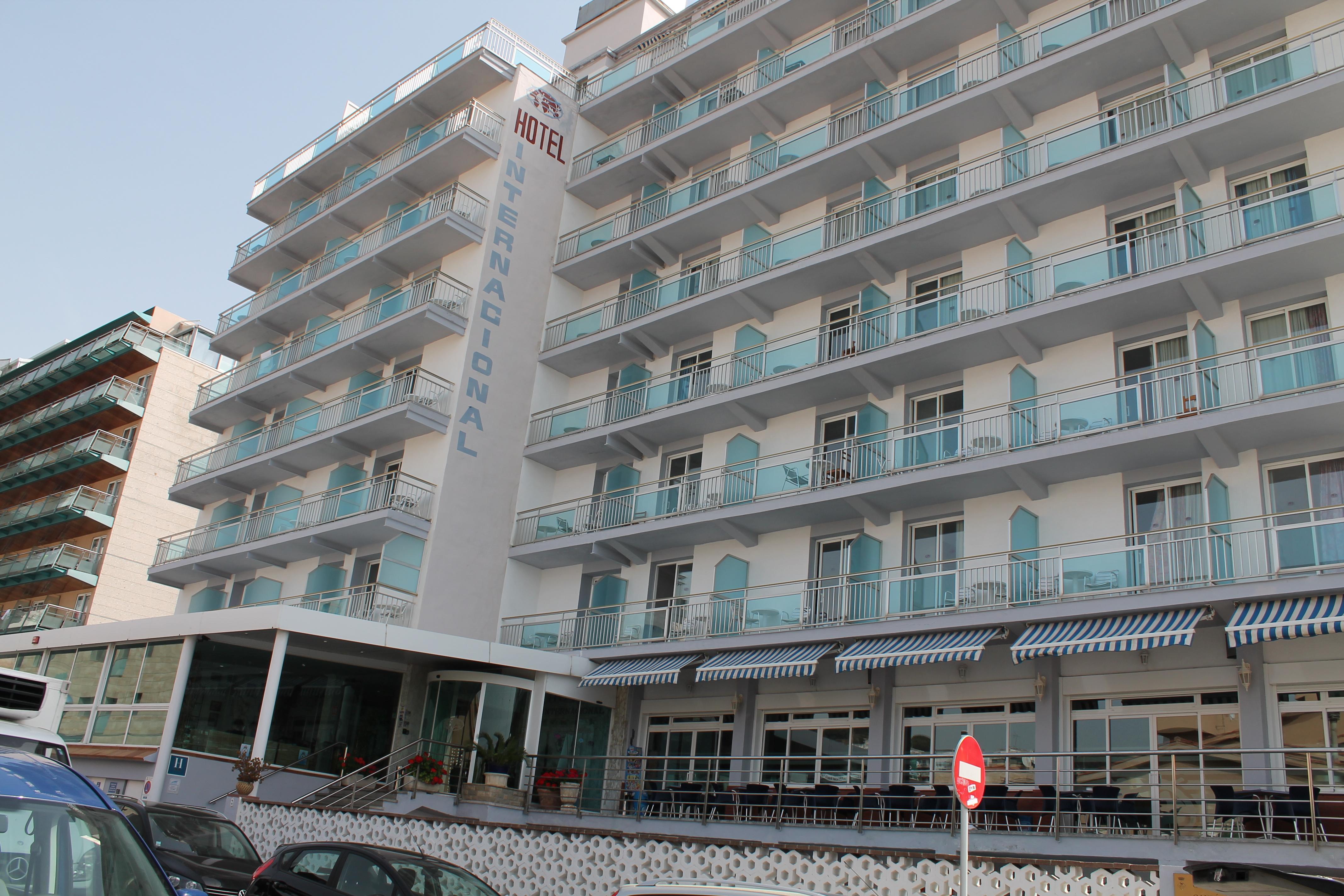 IMG_3414 HOTEL INTERNACIONAL