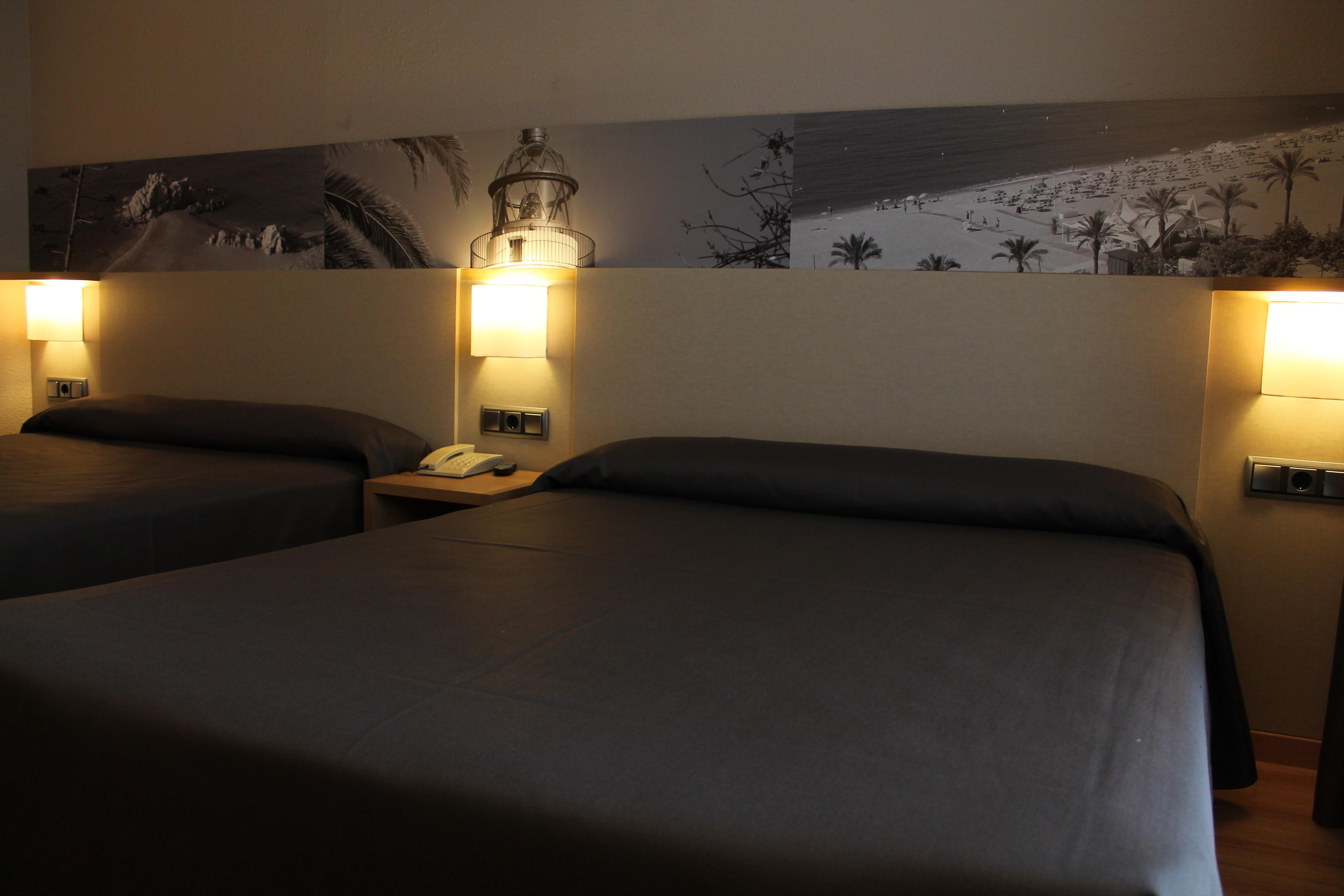 IMG_3425 HOTEL BERNAT