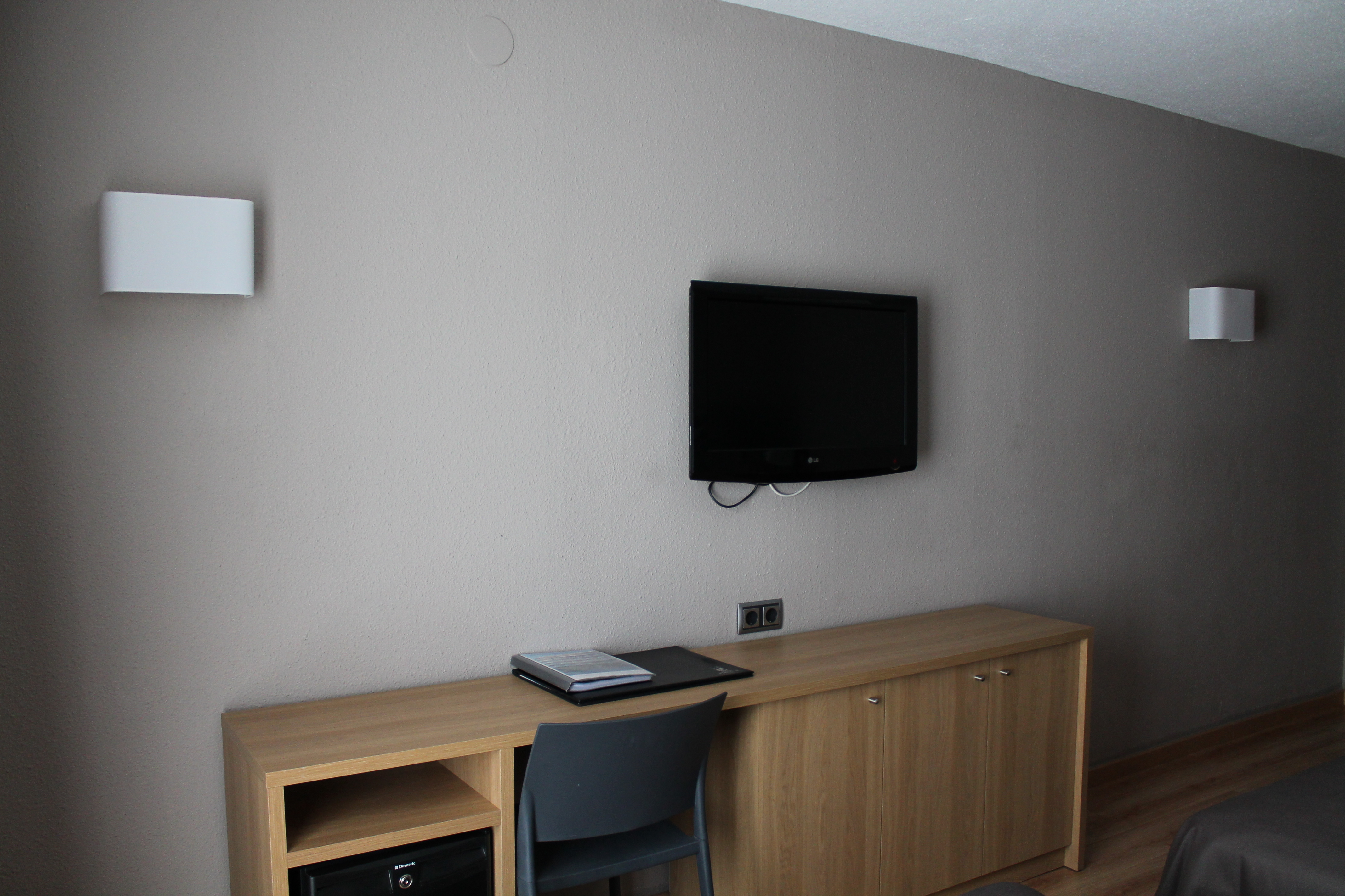 IMG_3433 HOTEL BERNAT