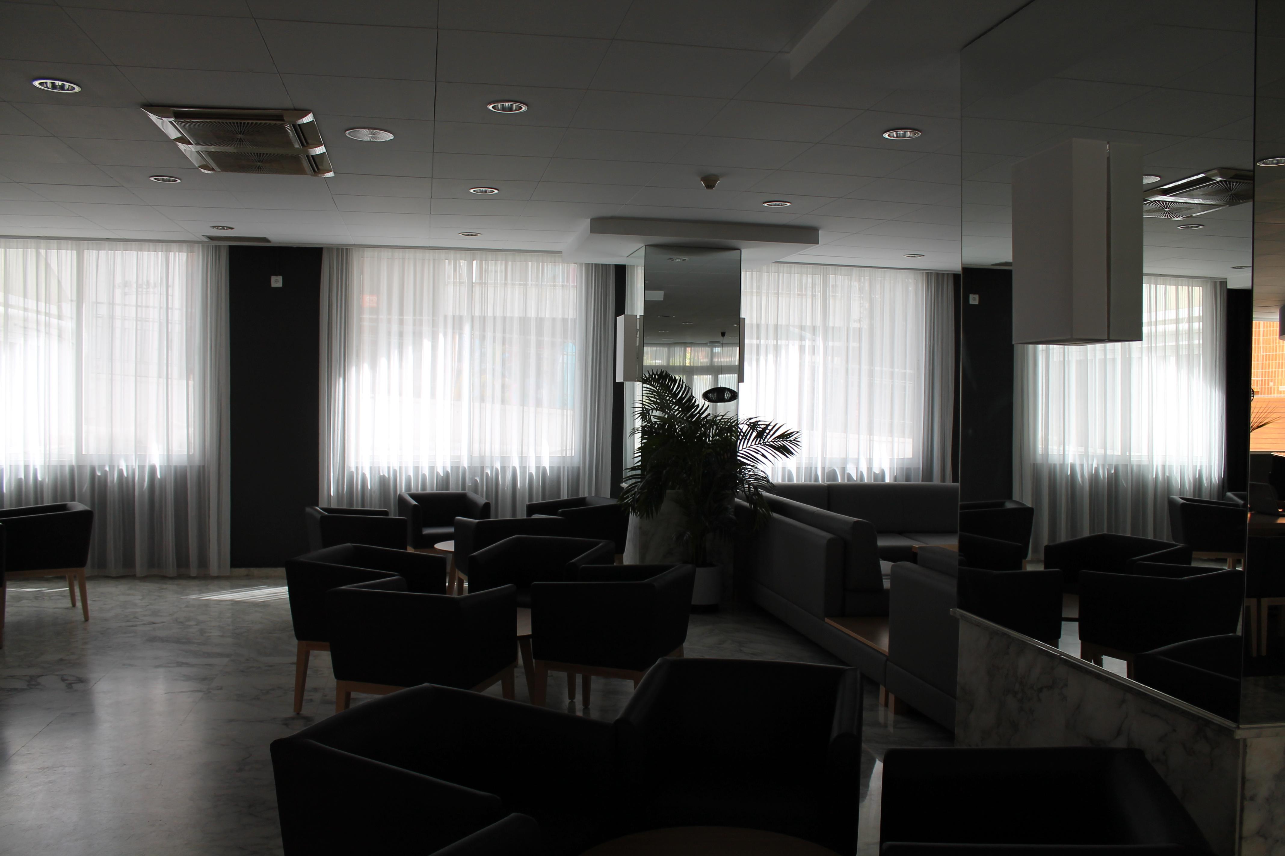 IMG_3436 HOTEL BERNAT