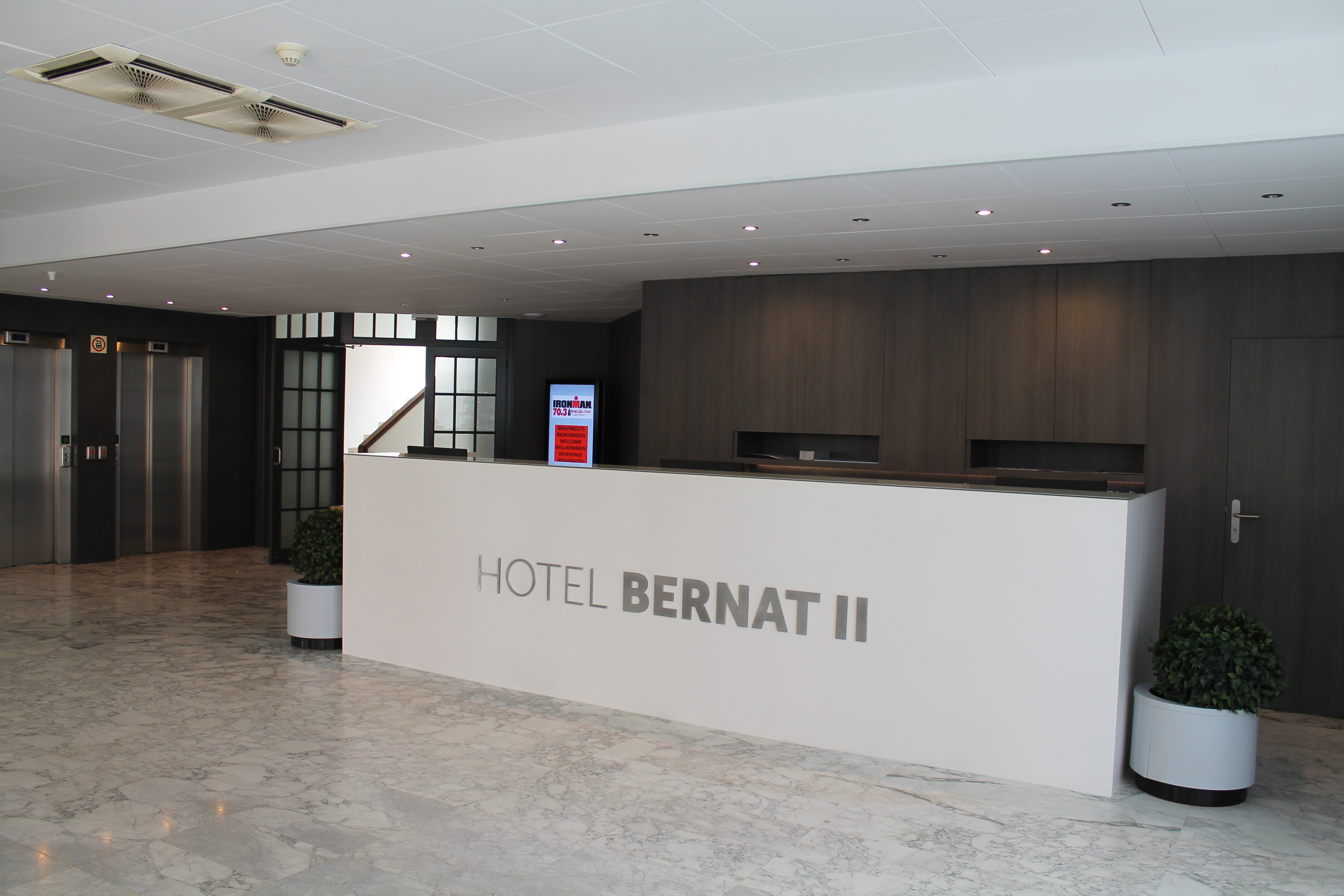 IMG_3444 HOTEL BERNAT