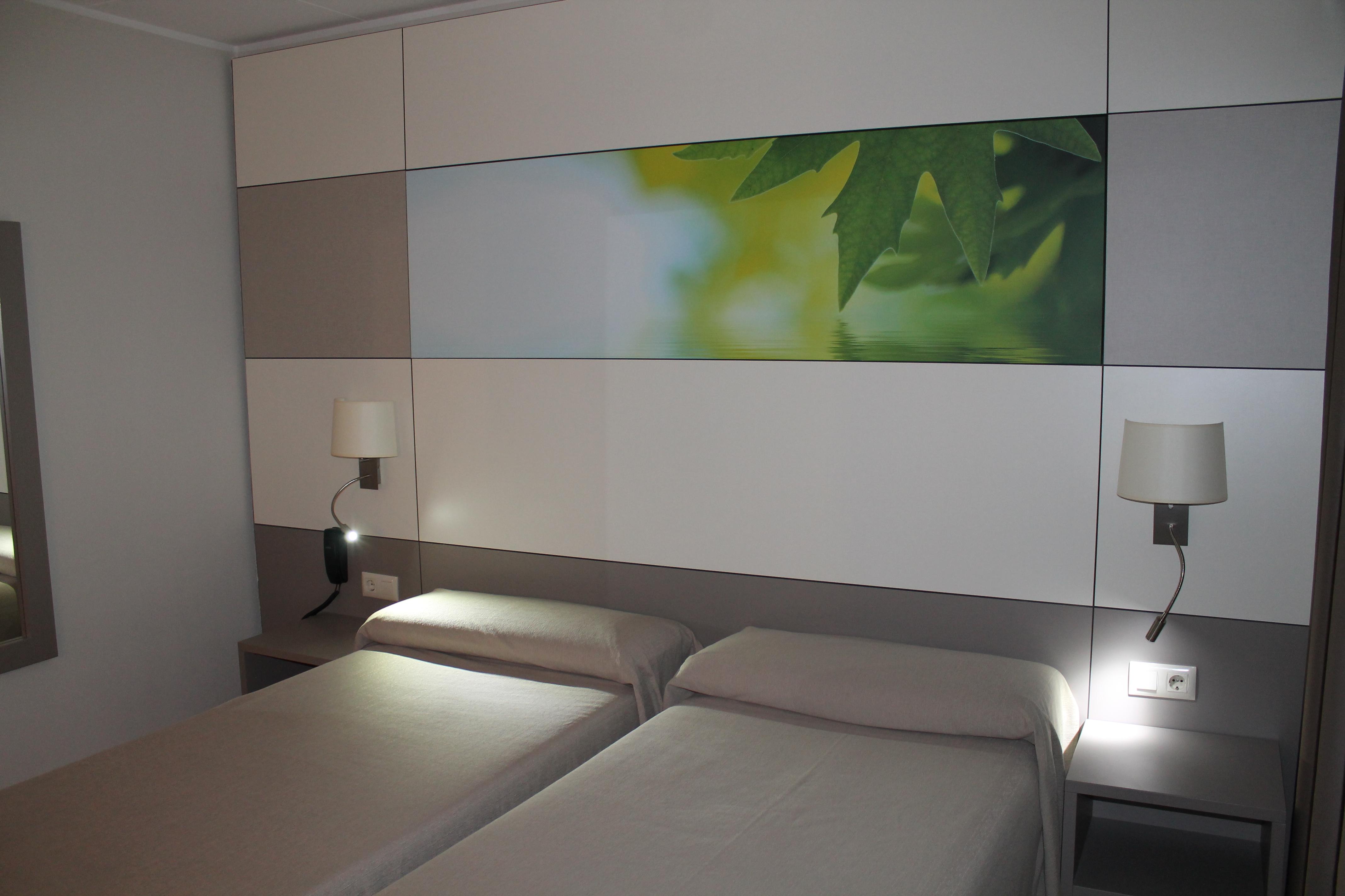 IMG_3454 HOTEL SABIOTE