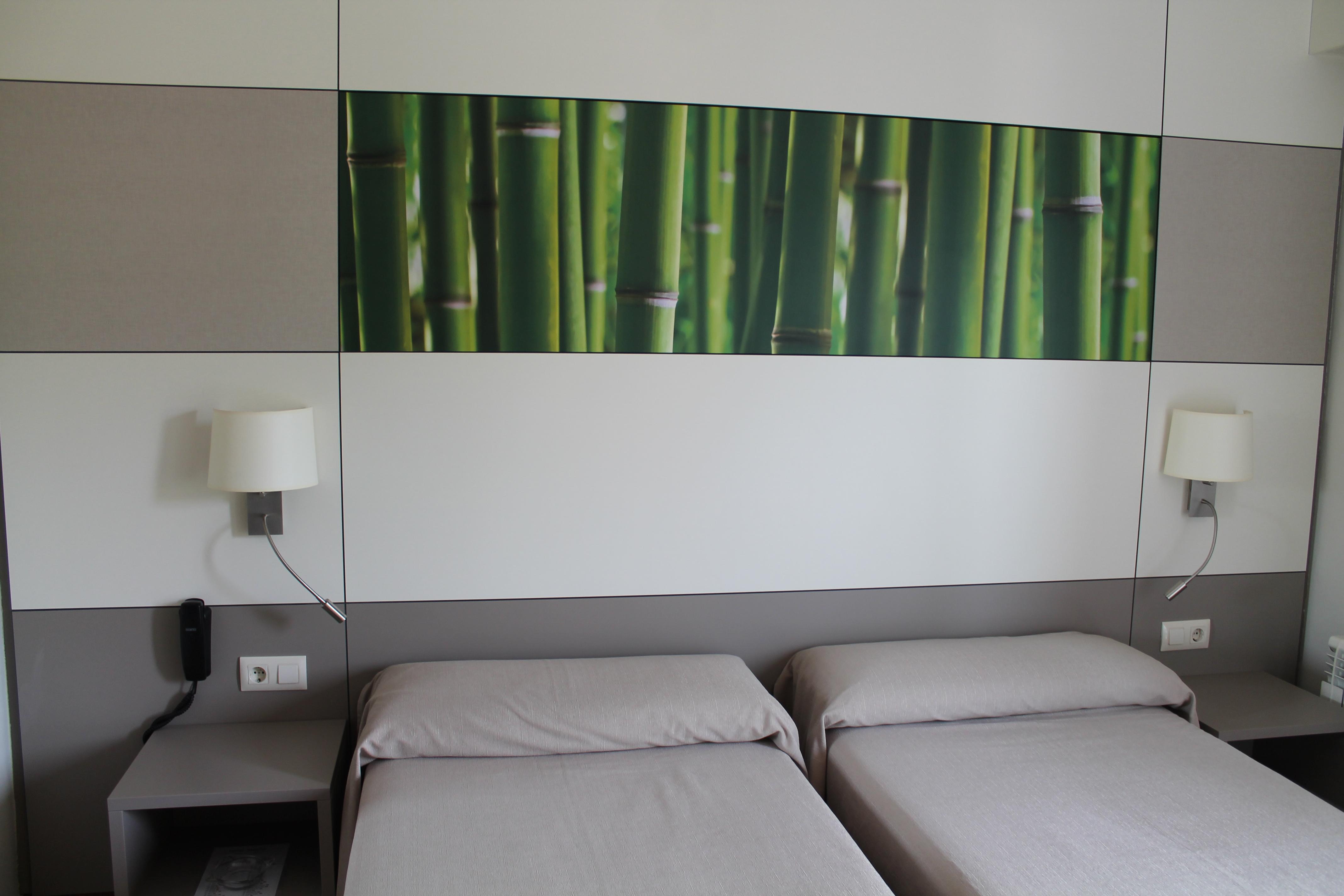 IMG_3455 HOTEL SABIOTE