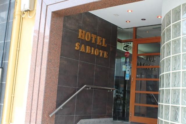 img_3471-hotel-sabiote1-1024x682