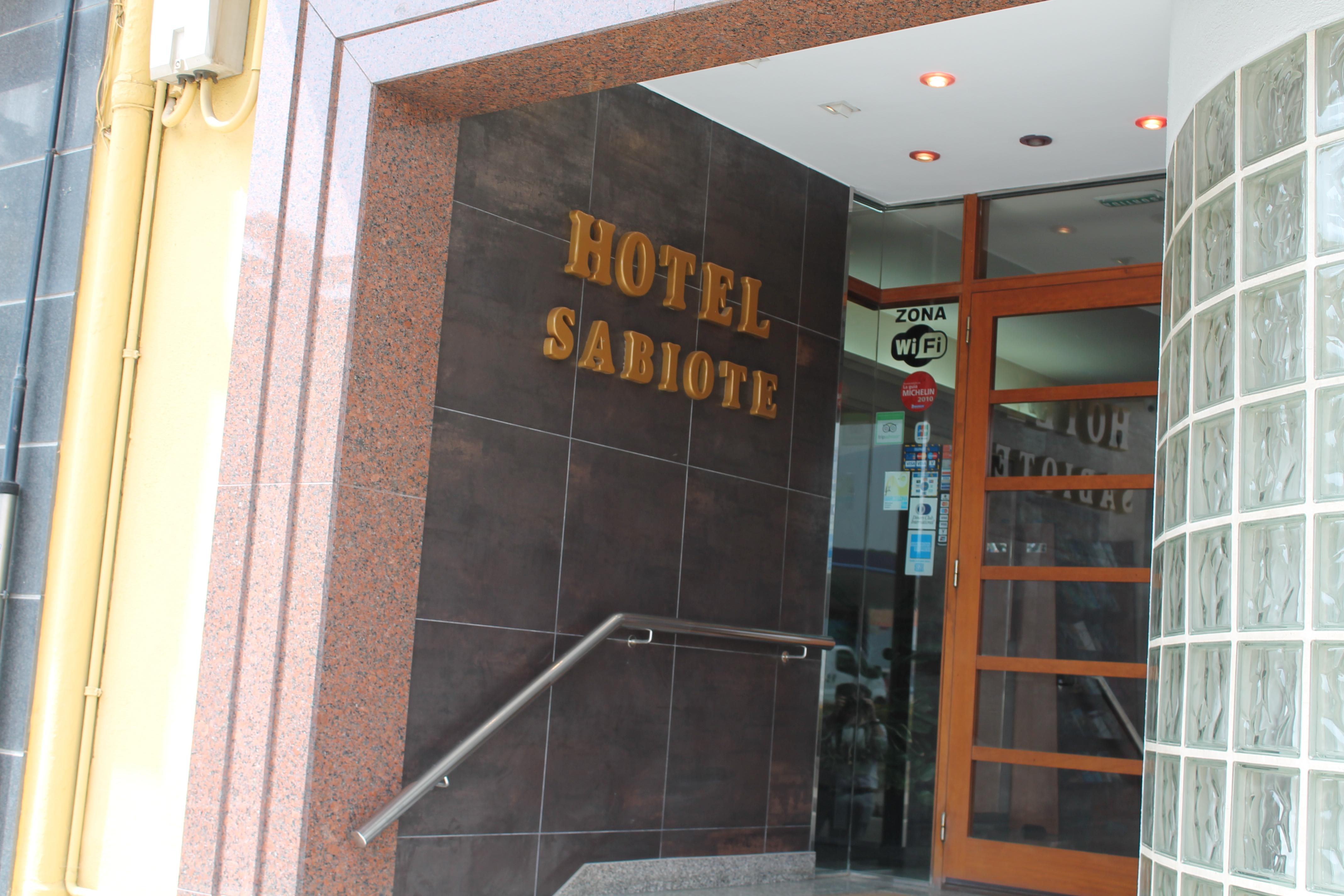 IMG_3471 HOTEL SABIOTE