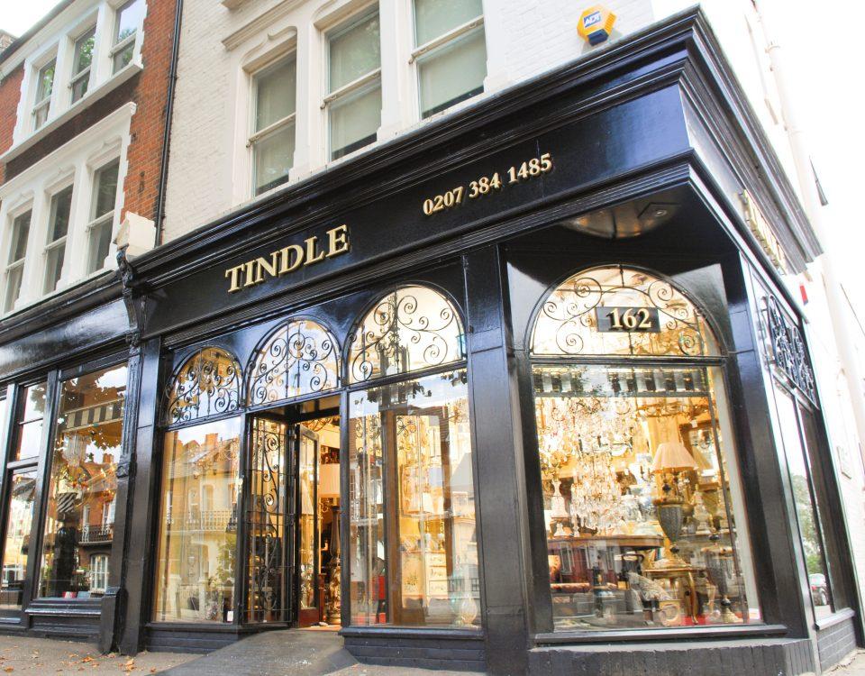 Tindle187