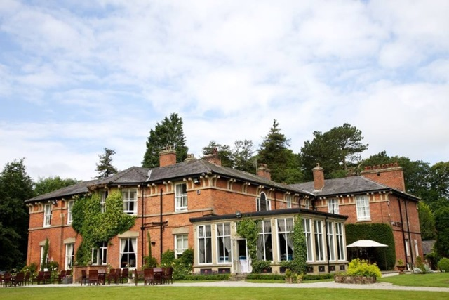 bartle-hall-hotel-weddings-3