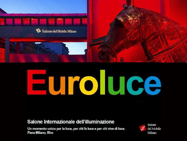 euroluce-abril-2017